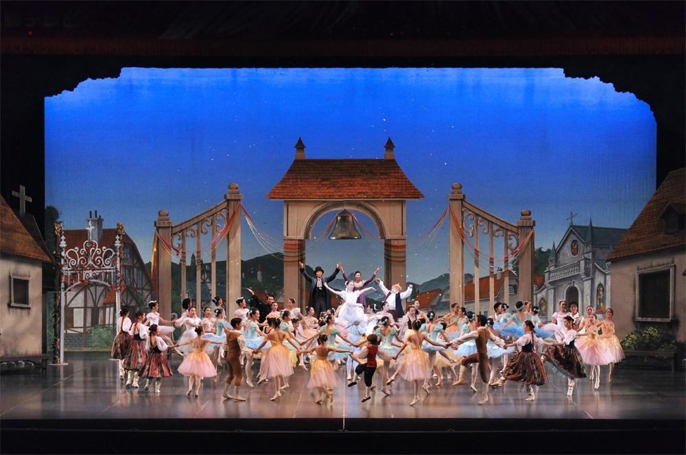 2010年記念公演