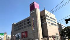 中央駅前教室